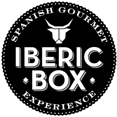 Iberic Box Snacks